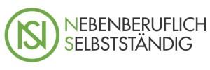 nebenberuflich-selbststaendig.com
